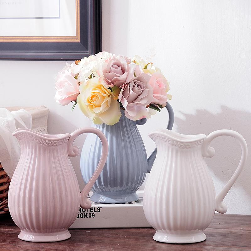 Вазы для цветов / Аксессуары для цветов Артикул 563328290132