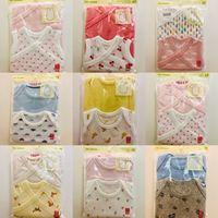 日本本土UNIQLO优衣库宝宝短袖包臀连体衣无袖网眼爬服背心婴儿服