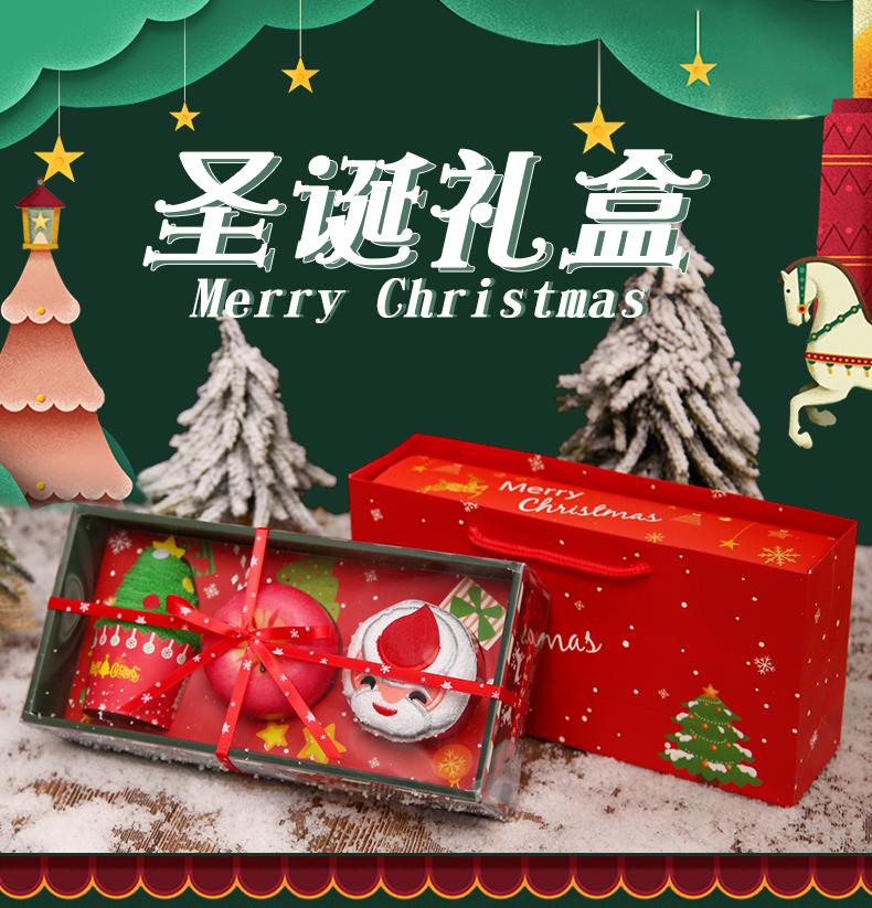 38三八妇女节创意蛋糕毛巾礼盒儿童礼物女公司年会活动小礼品定制