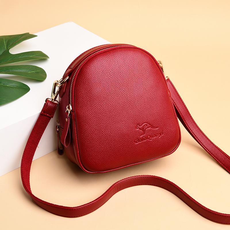 Кожаные сумки Артикул 598395321749