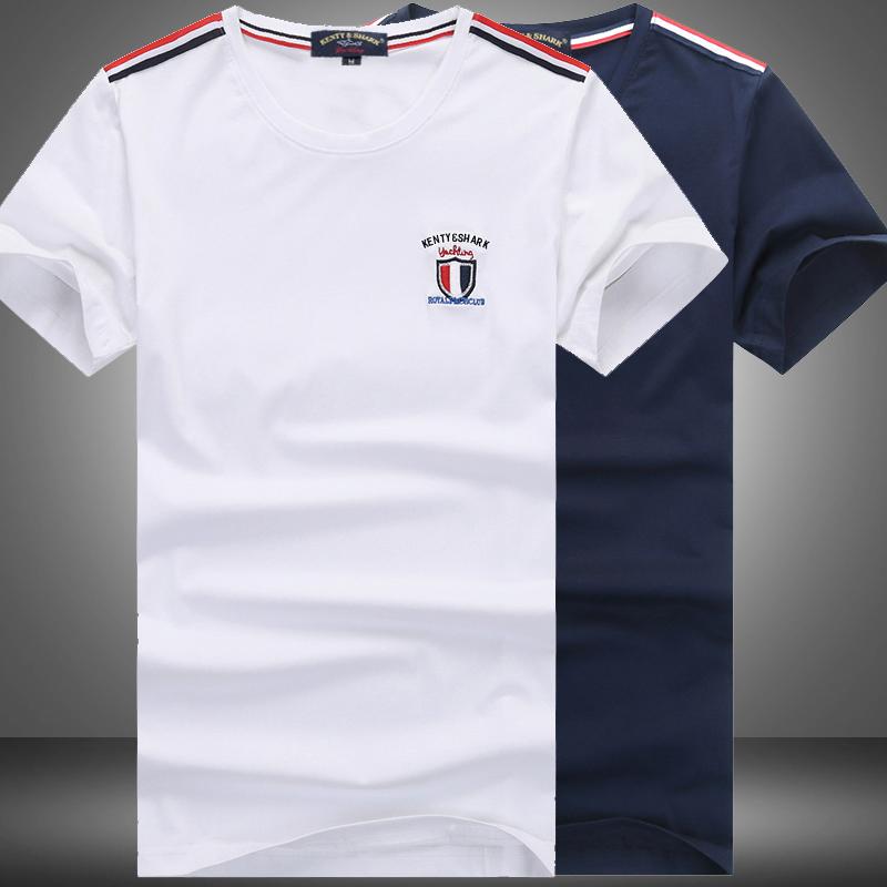 Товары для различных видов спорта / Спортивная одежда Артикул 599469339673