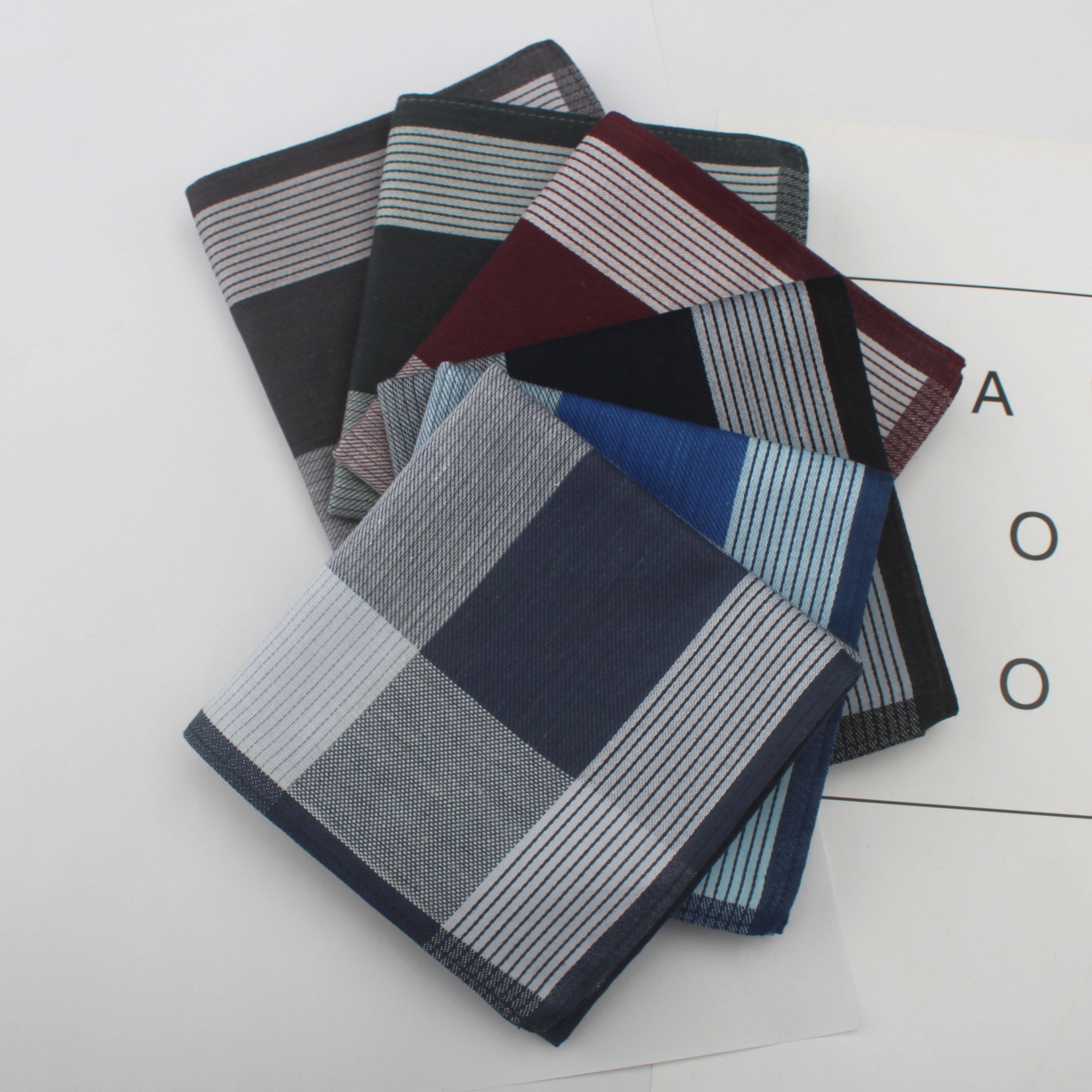 Носовые платки Артикул 571129004316