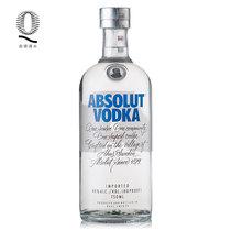 高度数烈酒基酒伏特加500ml波兰进口洋酒度生命之水伏特加96