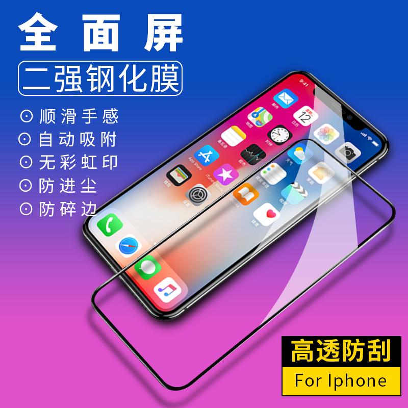 OPORENO 4/A 32/K 9二強鋼化膜R 17 A 55シルクプリントフルスクリーン携帯保護膜に適用します。
