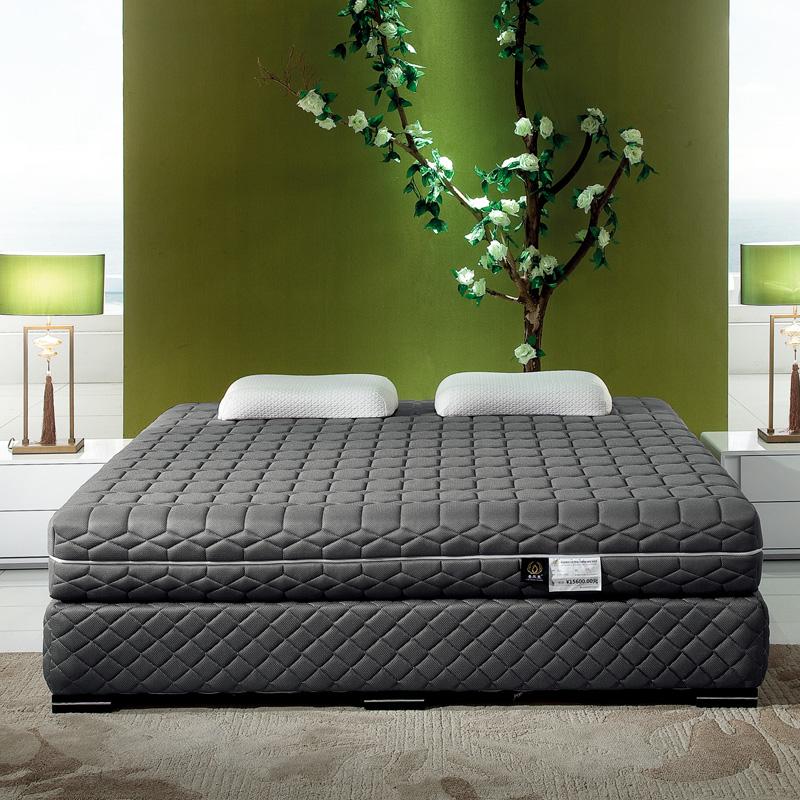 粤凤凰床垫3D床垫夫妻高潮 性爱激情家具床垫性用品床垫情趣家具