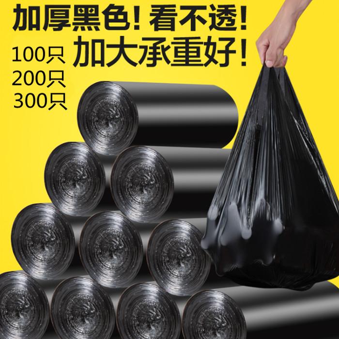 创意懒人家居家实用生活日用品韩国卫生间宿舍收纳小百货商品神器