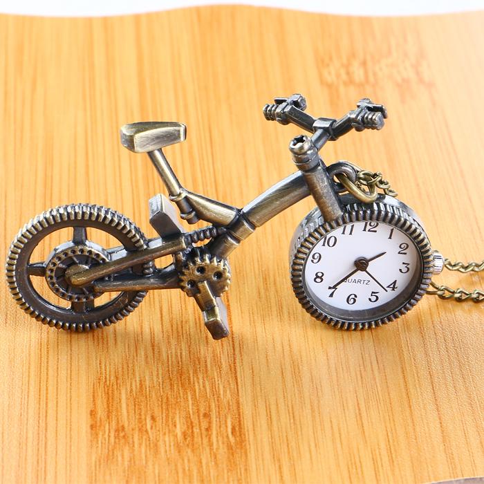 Карманные часы Артикул 541118921495