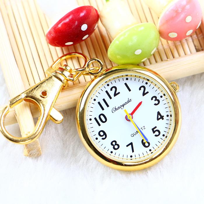 Карманные часы Артикул 554372763417