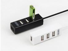 Футляры, намотки, держатели > Ящики для хранения кабеля.