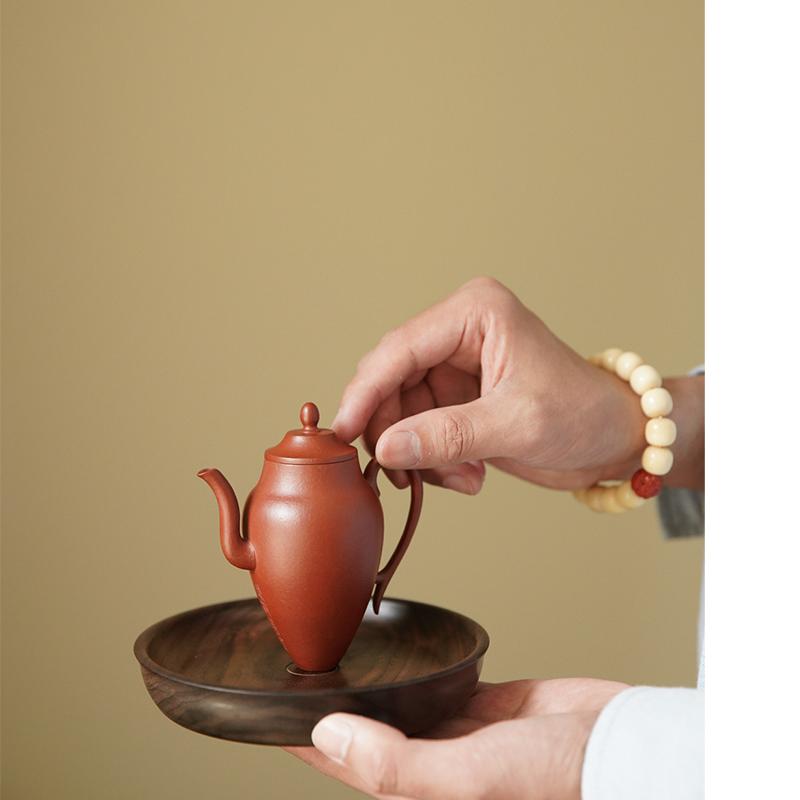 Глиняные изделия для чаепития Артикул 617257579314