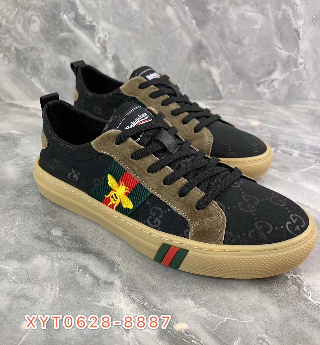 [pictures of West Asia] 20 years of new cloth shoes, fashionable shoes, casual shoes, versatile shoes