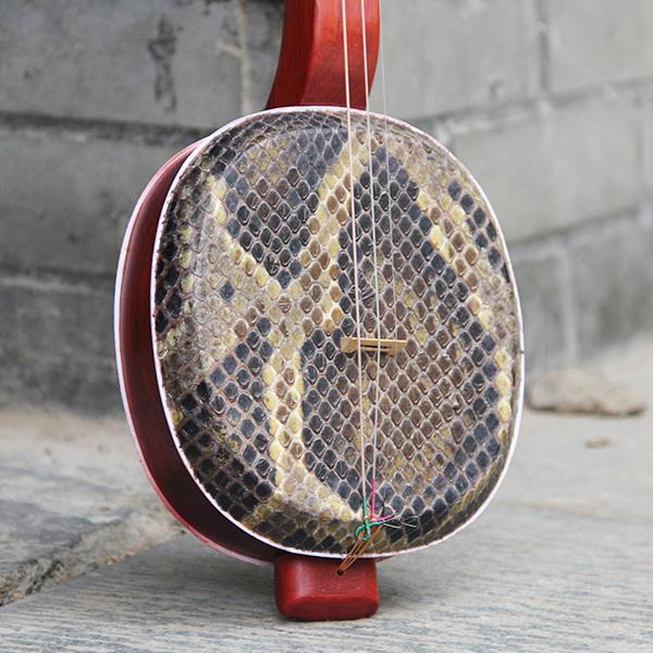 Китайские народные инструменты Артикул 20192556275