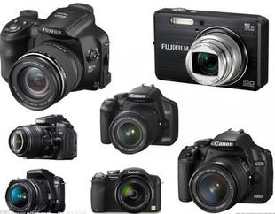 红外改装 红外线 相机 改机 单反卡片改装 紫外 相机 改装