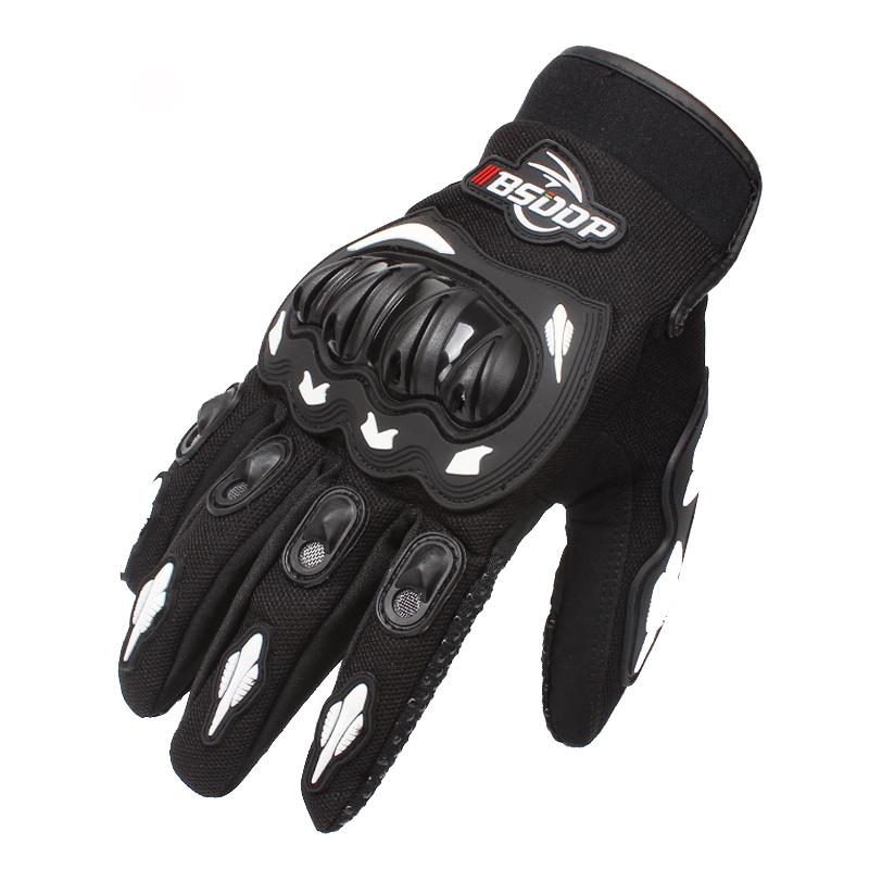Перчатки мотоциклетные Артикул 599426550400