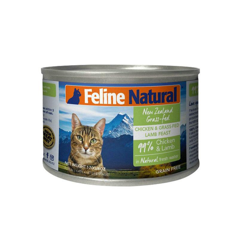 Консервированная еда для кошек Артикул 618722206916