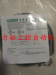 原装正品西门子接近开关 3RG4050-7AF05 3RG4060-0GB33