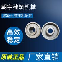 型排線器井字型滾筒四筒式過絲器30四筒式光桿排線器導線架