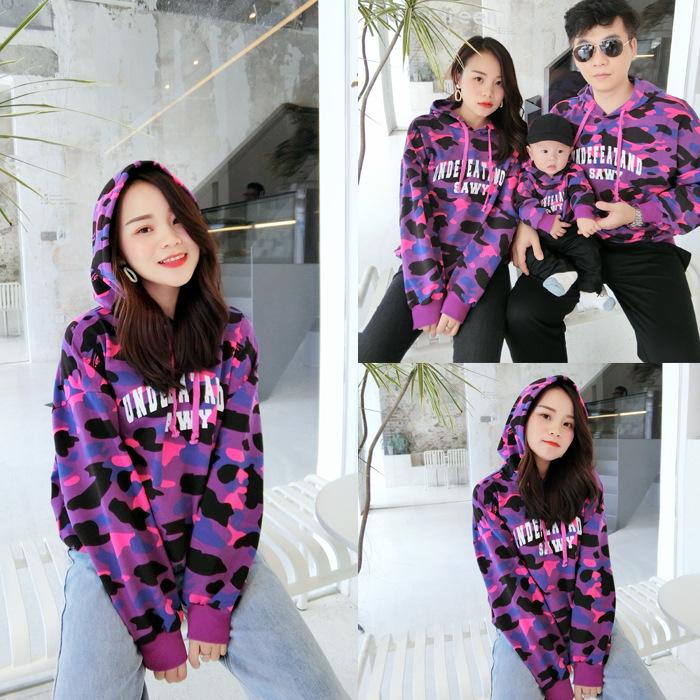 Детская / Подростковая одежда Артикул 600646949425