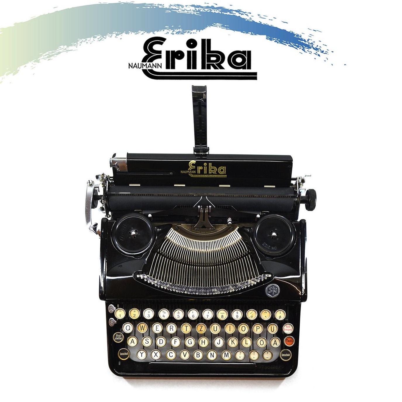 Пишущие машинки Артикул 607957251357