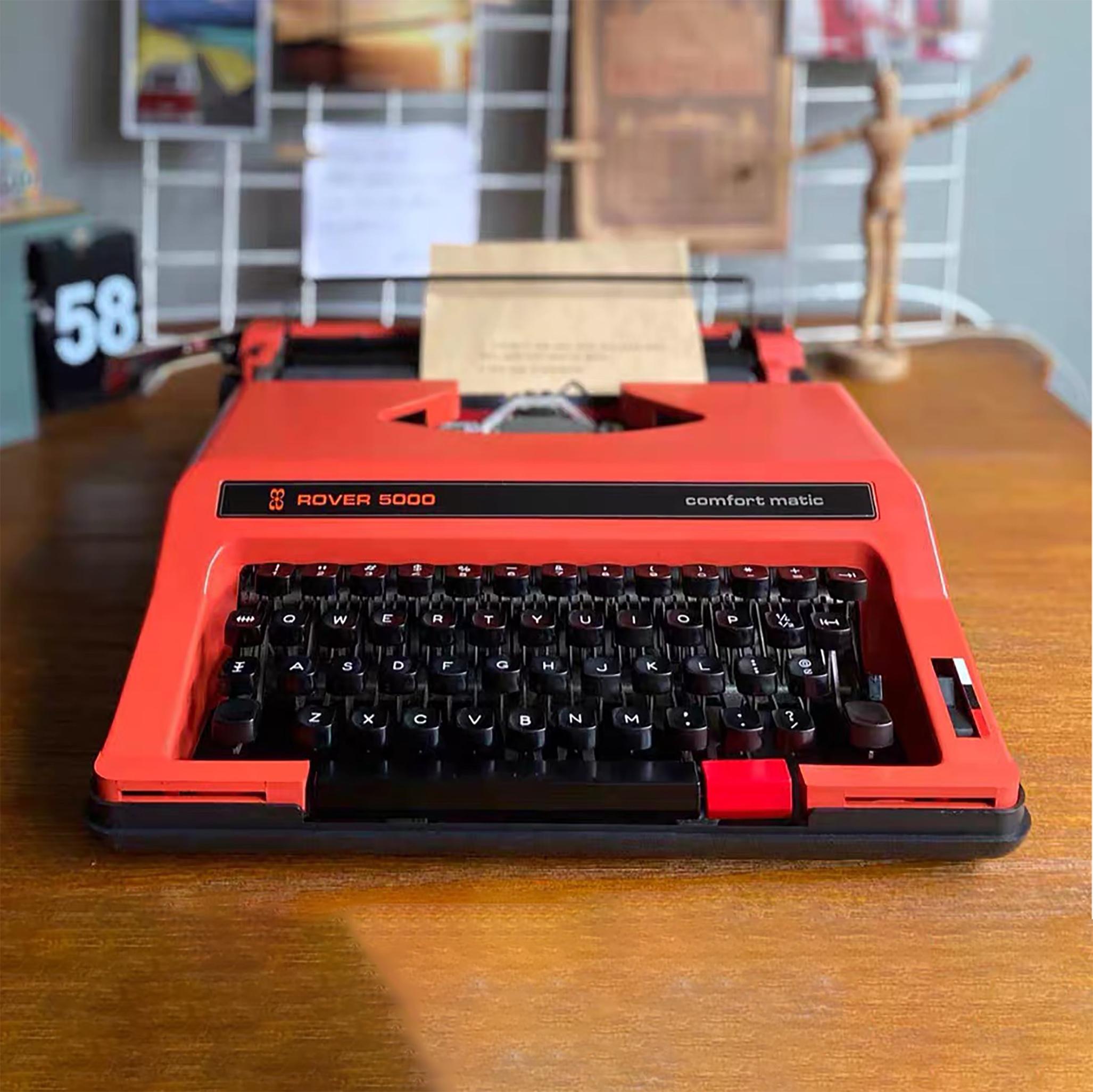 Пишущие машинки Артикул 600395874670