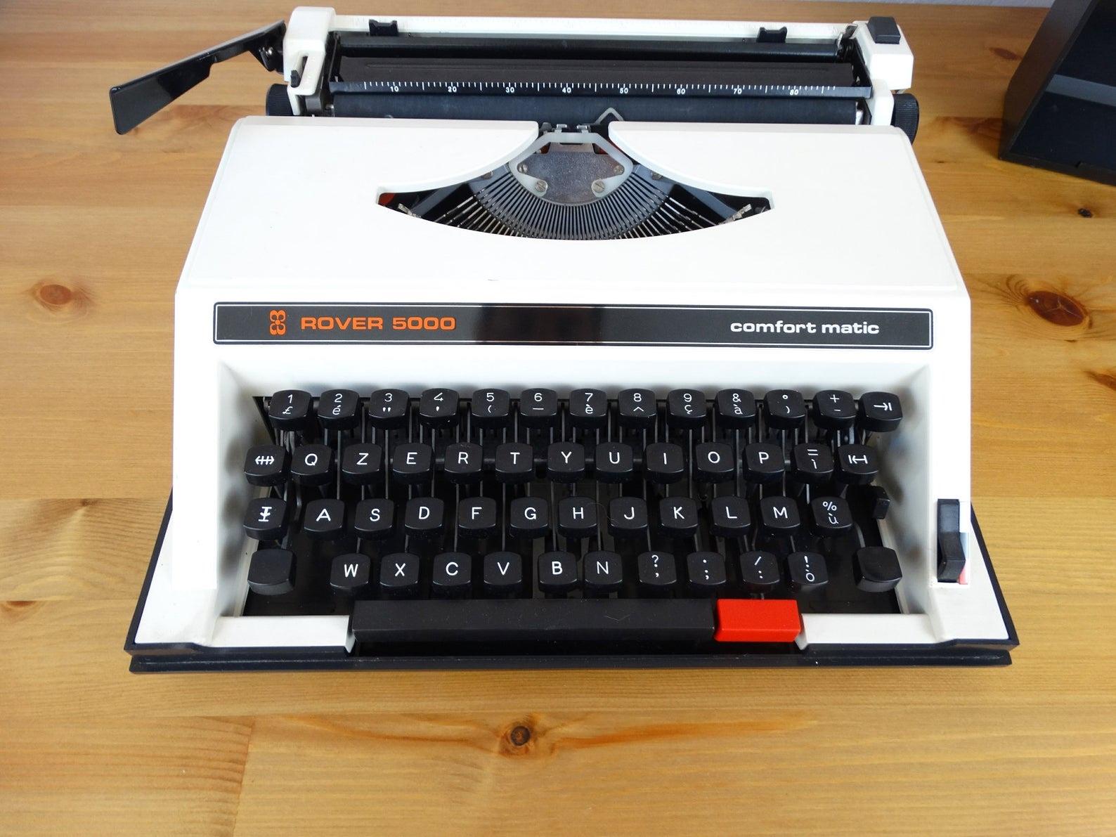 Пишущие машинки Артикул 600579855755
