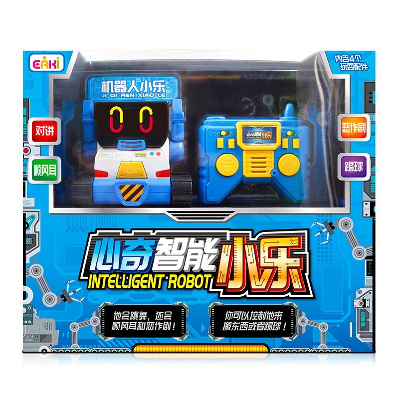 Электронные игрушки Артикул 602804949882