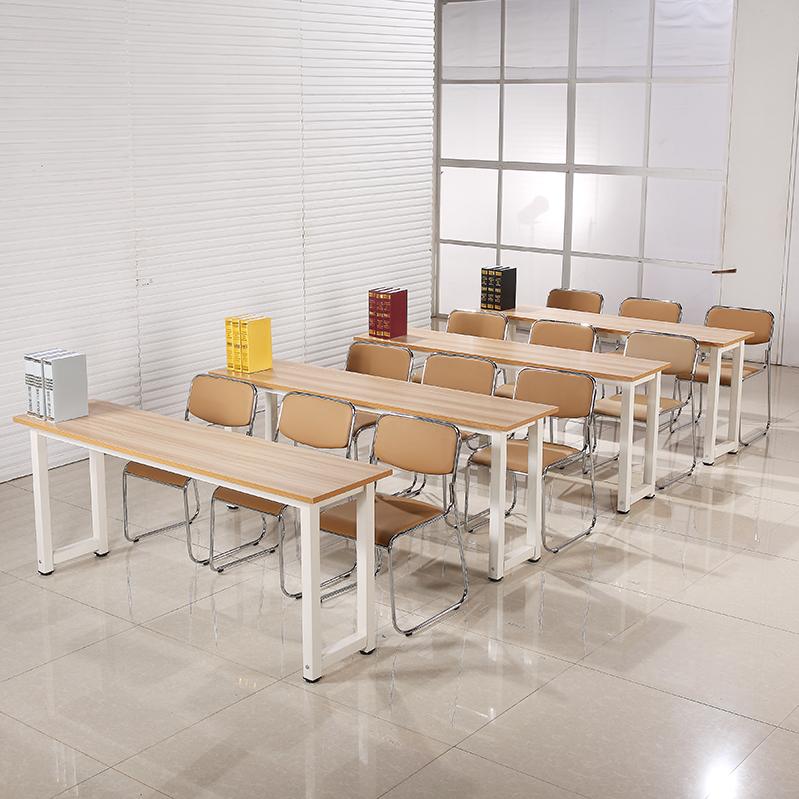 Офисные стулья / Компьютерные кресла Артикул 530262448732