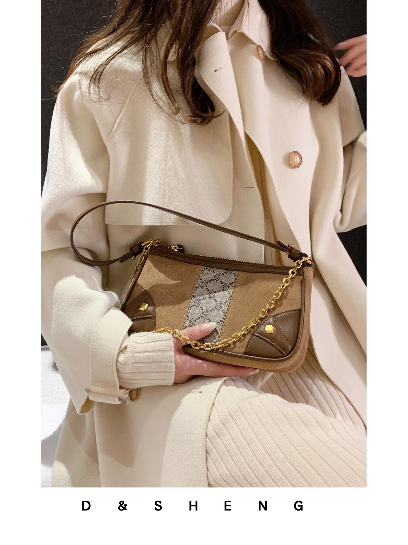 Кожаные сумки Артикул 609246899823