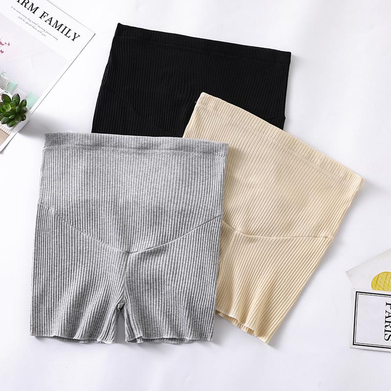 女性用のレギンスパンツ春夏用薄いレギンスのアンサンブルパンツ