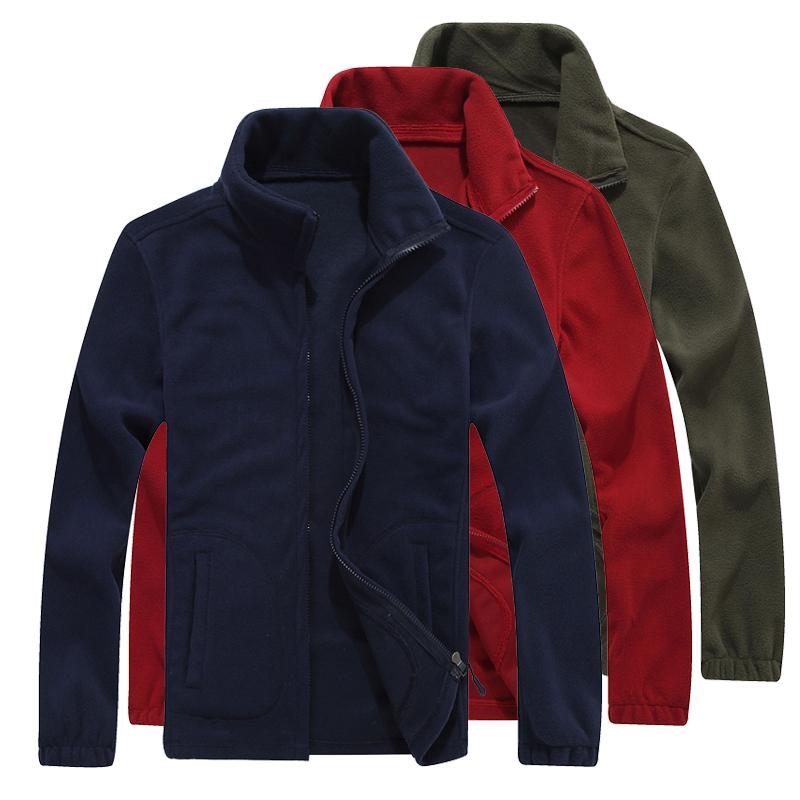 «Фирменные» шерсти воротник Повседневная весной и осенью спорт молодежи Вэй платье пальто, плюс размер свитер джемпер мужчин
