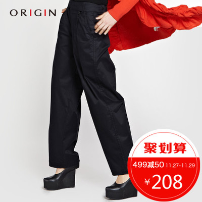 origin安瑞井评价好不好