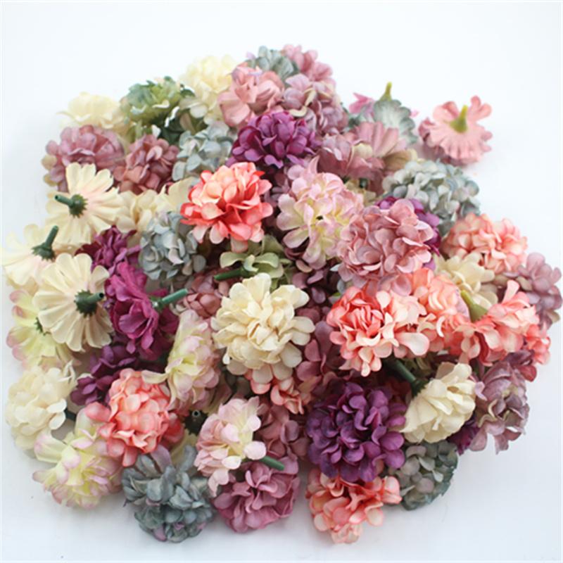 Материалы для искусственных цветов Артикул 537081500876