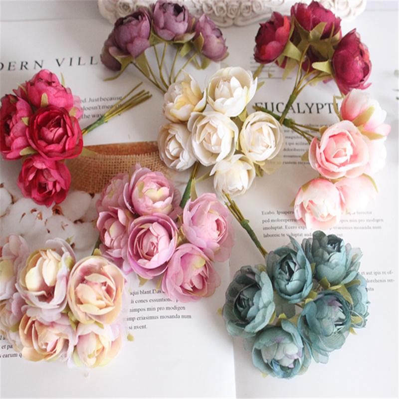 Материалы для искусственных цветов Артикул 575766259412