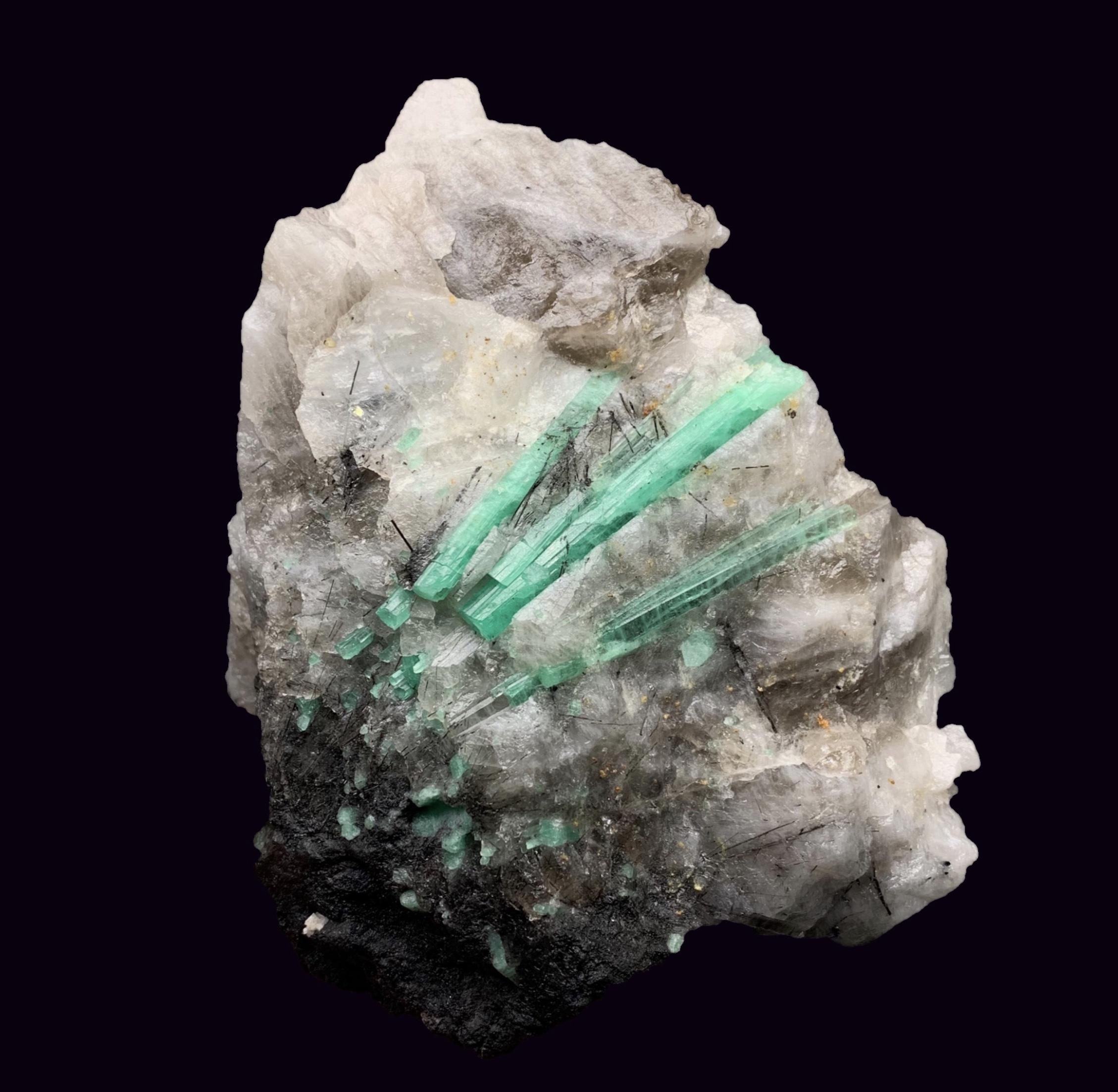 Кристаллы / Камни Артикул 616051545243
