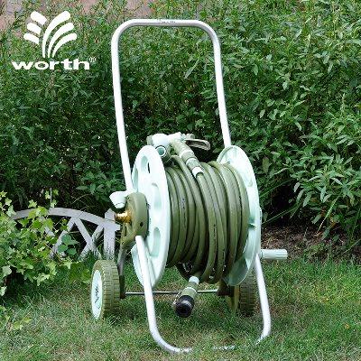 Washworks Многофункциональная 20-миллиметровая ручная стиральная машина с автомойкой для водяного пистолета.