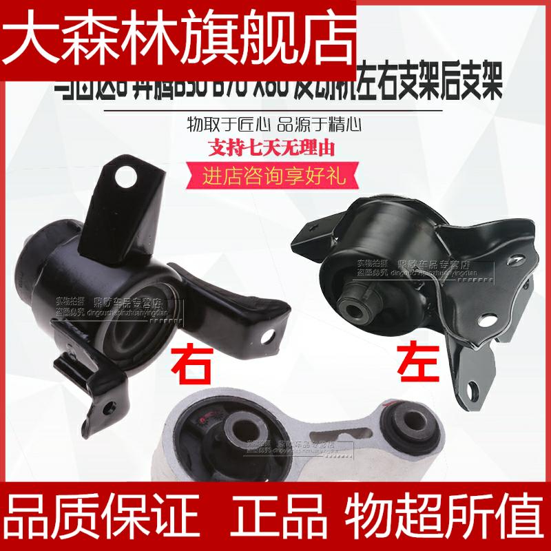 福彩快三开奖结果福建 下载最新版本官方版说明