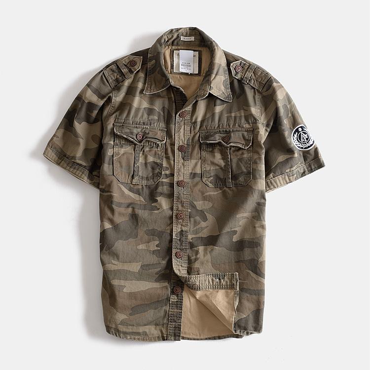 Военная униформа разных стран мира Артикул 614670320466
