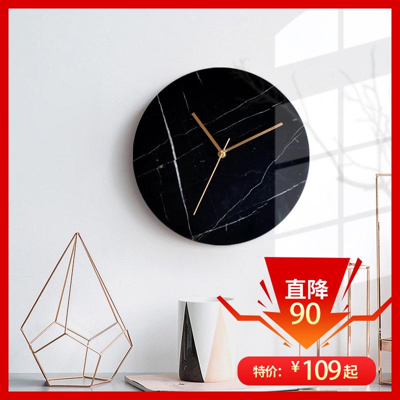 Часы Артикул 564778436019