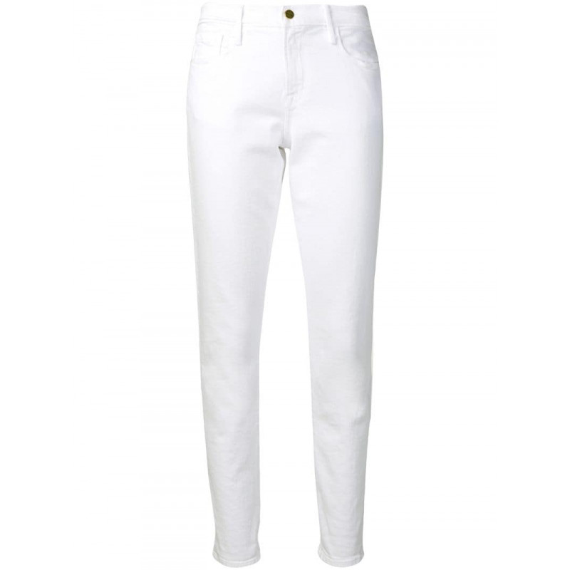 20% off tax for frame womens low waist skinny jeans