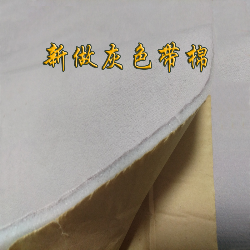 吸塑无痕布PVC PET PS吸塑PP吸塑上模布吸塑PE厚板吸塑专用
