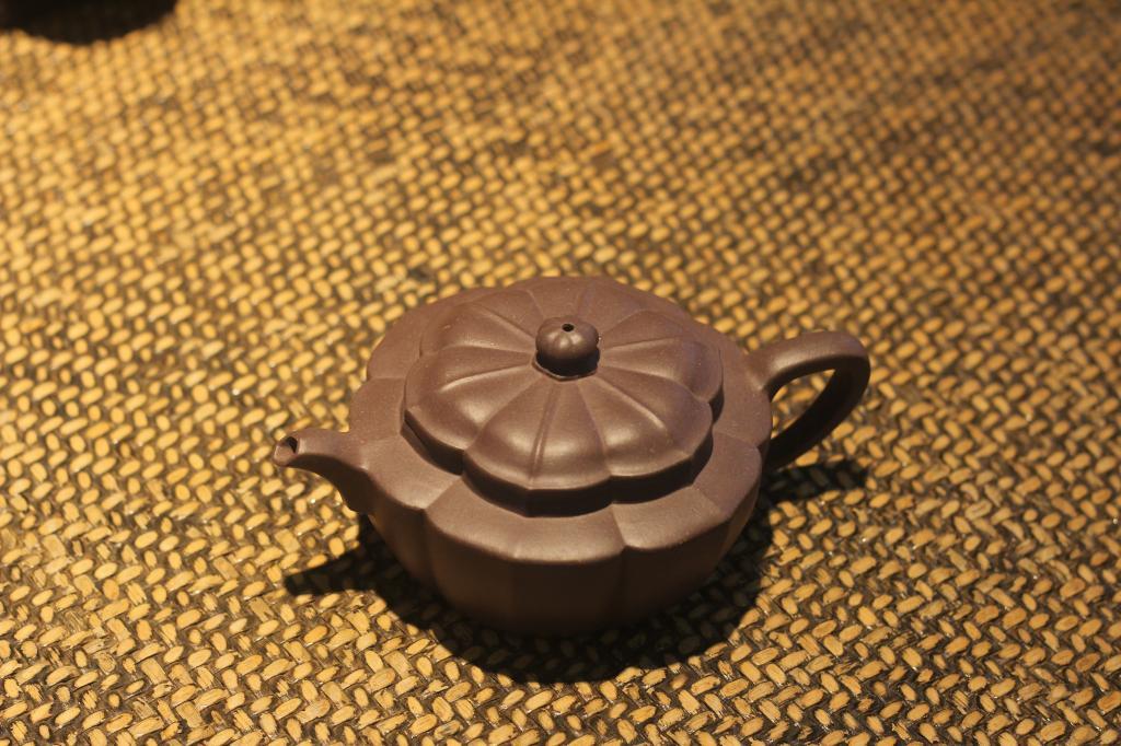 Глиняные изделия для чаепития Артикул 556271761871