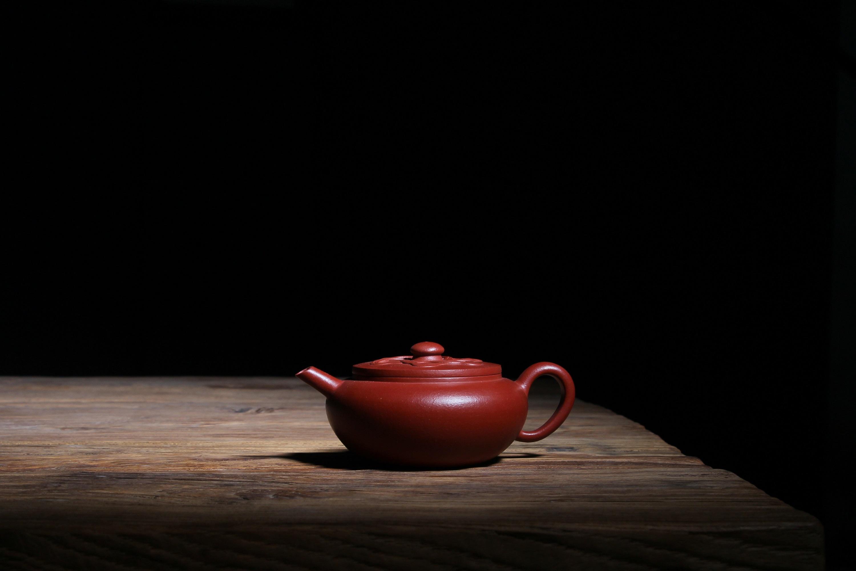Глиняные изделия для чаепития Артикул 573016555860