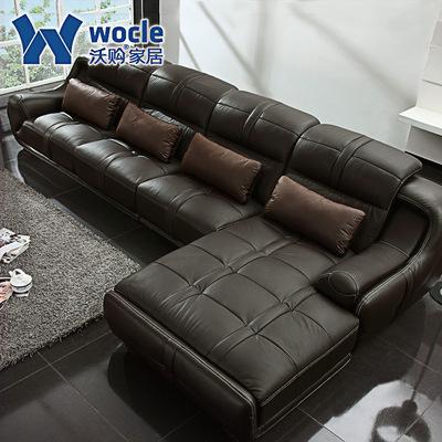 沃购沙发怎么样