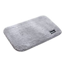 Da da pad Door mat door entrance suction pad bathroom bathroom anti-skid mat bedroom carpet Home mat