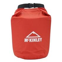 268304防身女子用品装备自卫报警器其他防护救生装备McKINLEY2017