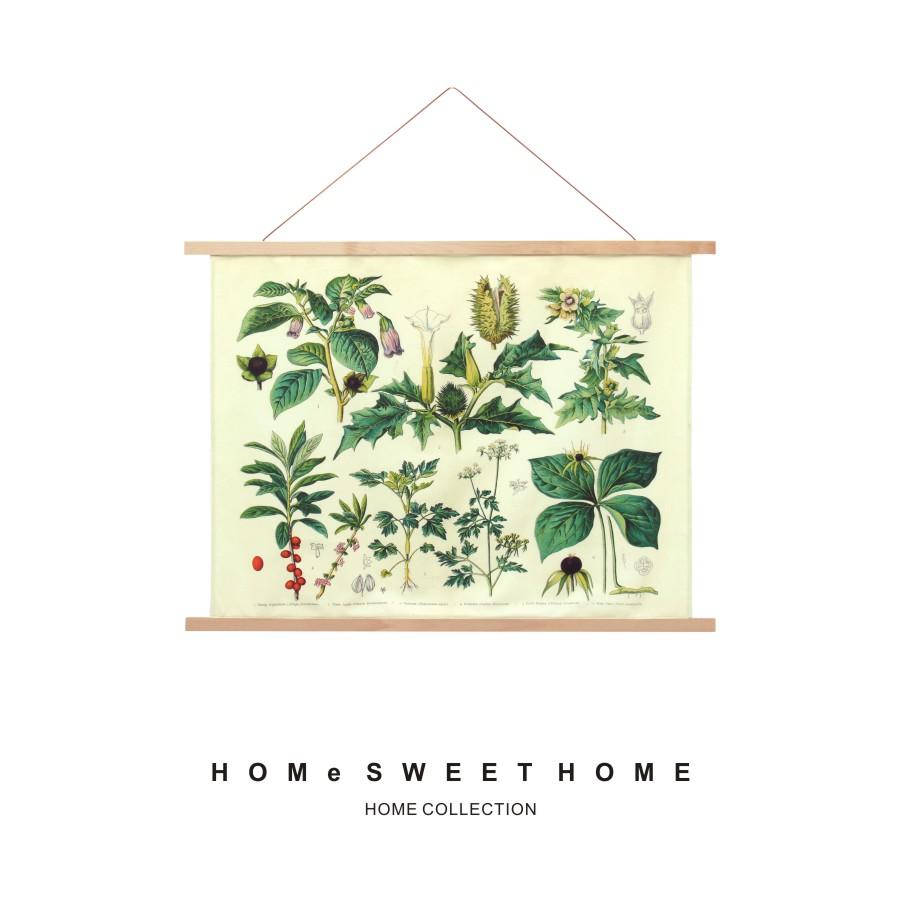 【 зеленый гора прекрасный ночь 】 лист это сезон картины вешать одеяло вешать ткань дерево качество рамка нордический декоративный живопись амперметр крышка блок