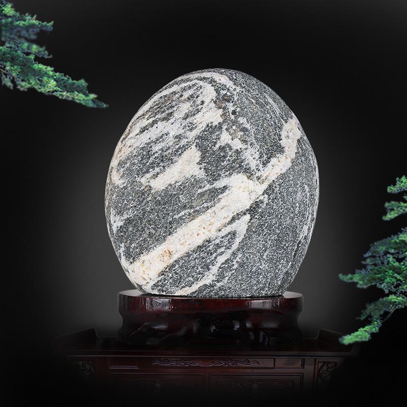 Сувенирные камни Артикул 531850845666