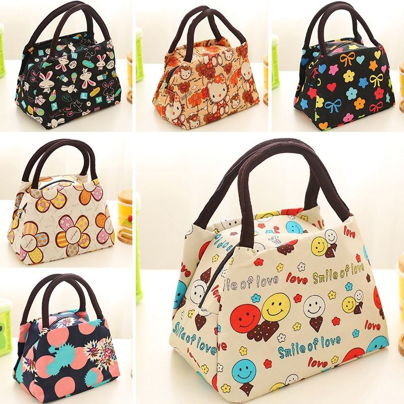 Текстильные сумки Артикул 611144991163