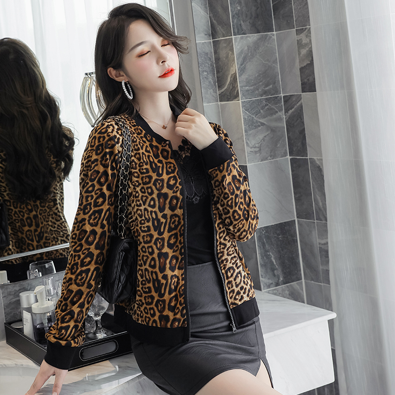 Женская одежда больших размеров Артикул 602930209254