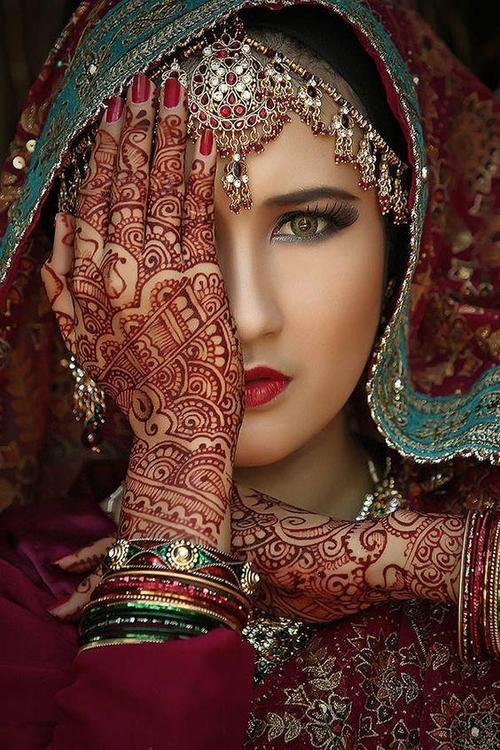 印度彩宝耳环天然红蓝宝石祖母绿手链尼泊尔纯银项链戒指环手镯女